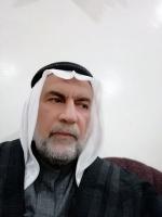 صورة زواج مجيب الرحمن58