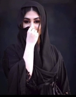 صورة زواج Basra